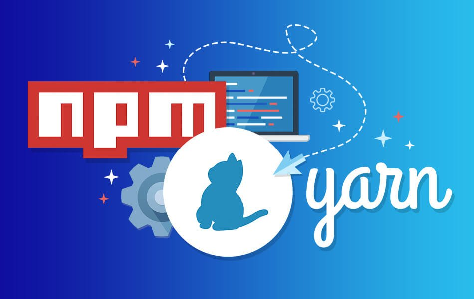 Yarn VS NPM Why And How To Migrate Software Development