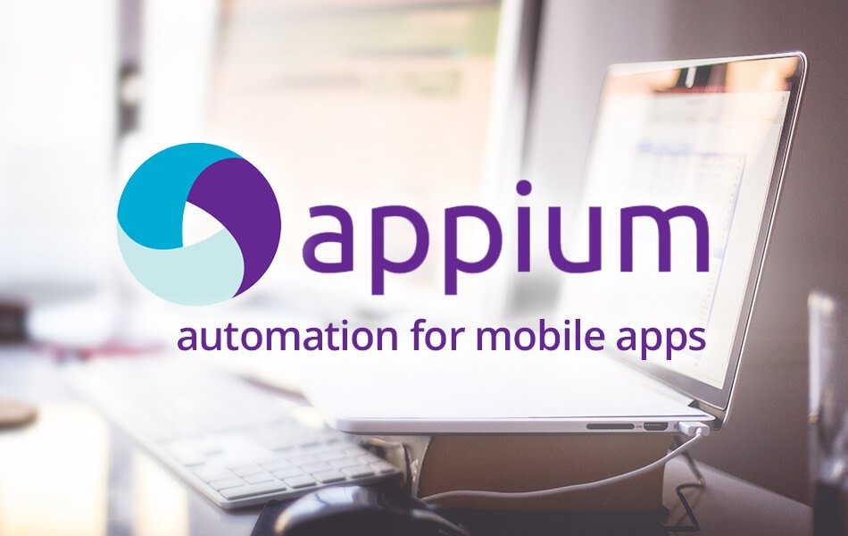 The Full Illustrated Appium Tutorial: 8 Steps | Waverley